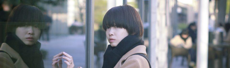 美容ライター / 美容ブロガー 鈴木ミカ