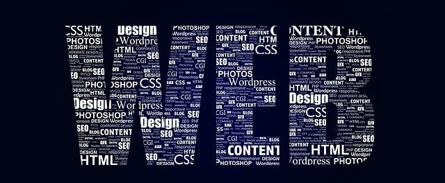 webマーケティング支援 Wixer Design