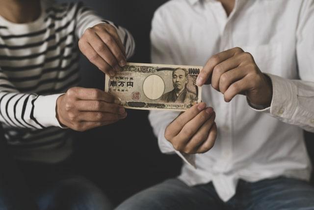 フリーランスが「お金がない」状態に陥る原因と対処法